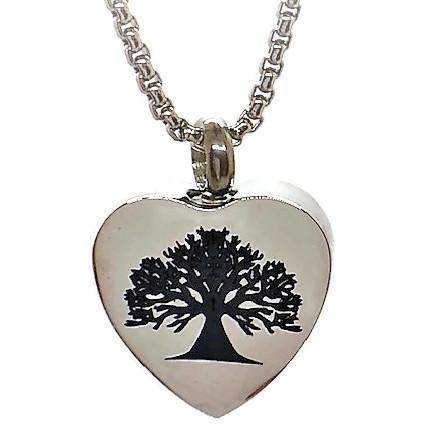 """Design 1404 Tree of Life SGS, EN 3/4"""" H x 3/4"""" W"""