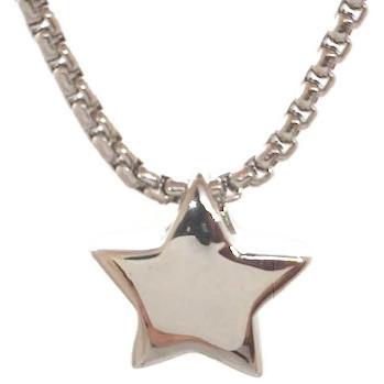 """Design 2530 Small Star SGS, 1/2"""" H x 1/2"""" W"""